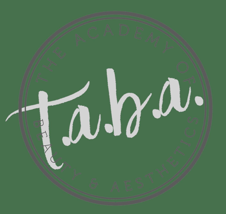 TABA UK